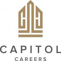 Capitol Careers_Logo_v1_rgb
