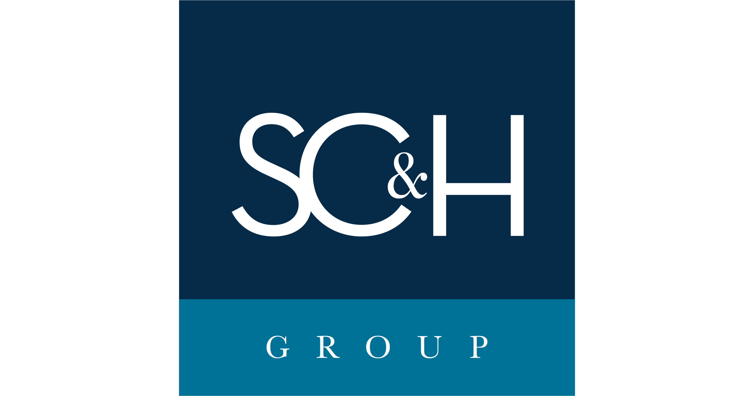 SCH-Group-Logo-2018