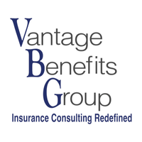 Vantage Benefits Group