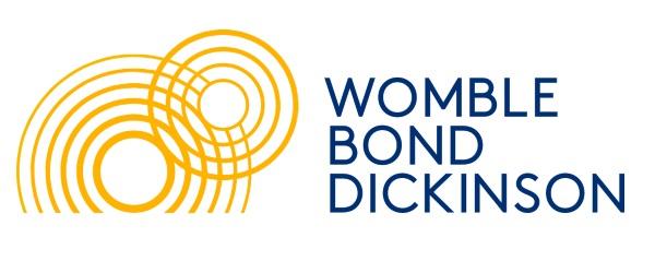 womble-bond-dickinson